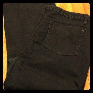 🔷🔷 Bitten~~Jeans 🔷🔷